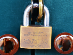 Enable BitLocker with non-compatible TPM